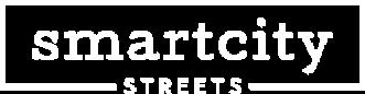 Smart City Streets Logo